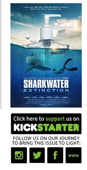 Sharkwater-posterKickstarter.jpg
