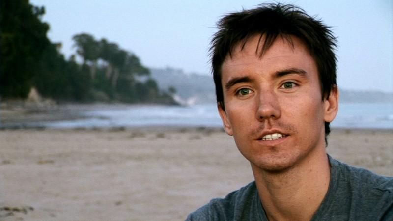 Rob Stewart, filmmaker