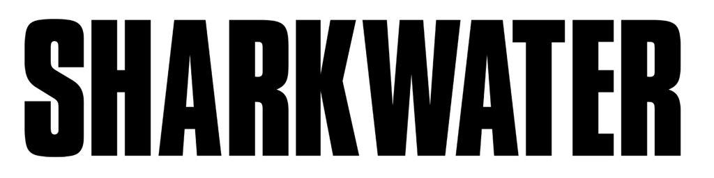 Sharkwater Logo