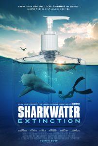 SharkwaterExtinctionPoster