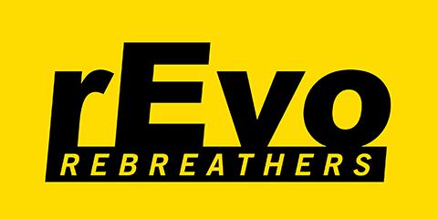 Revo Rebreathers